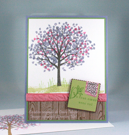 Sheltering Tree_Heartfelt Sympathy_Cindy Major