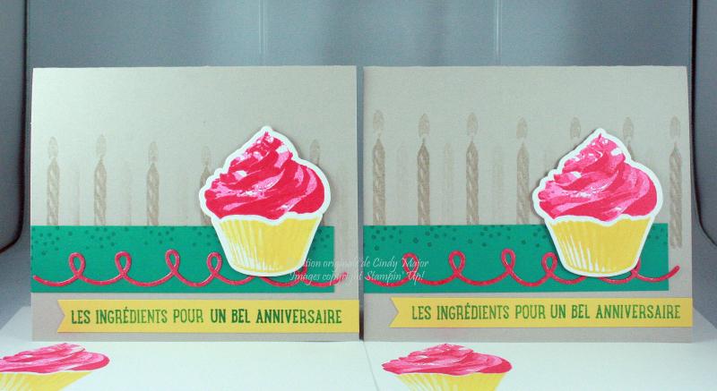 Sweet Cupcake_Cindy Major