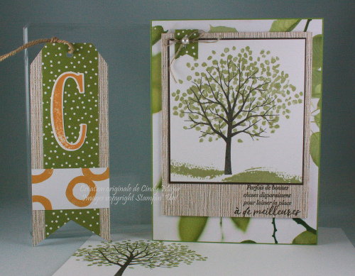 Sheltering Tree_Serene Scenery DSP_Bookmark_Cindy Major