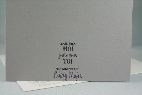 Detailed Santa Thinlits_Greetings from Santa_Cindy Major_back