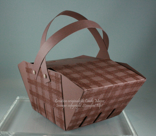 Picnic Basket_Cindy Major_2