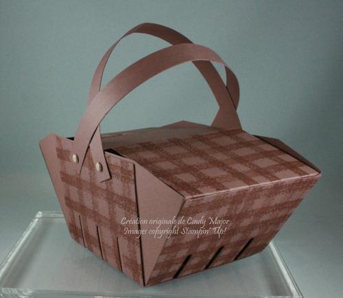 Picnic Basket_Cindy Major_2