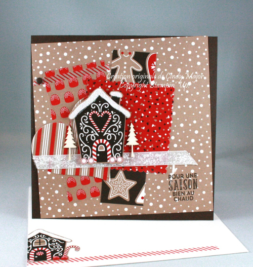 Stitched with Cheer_Candycane Lane DSP_Cindy Major
