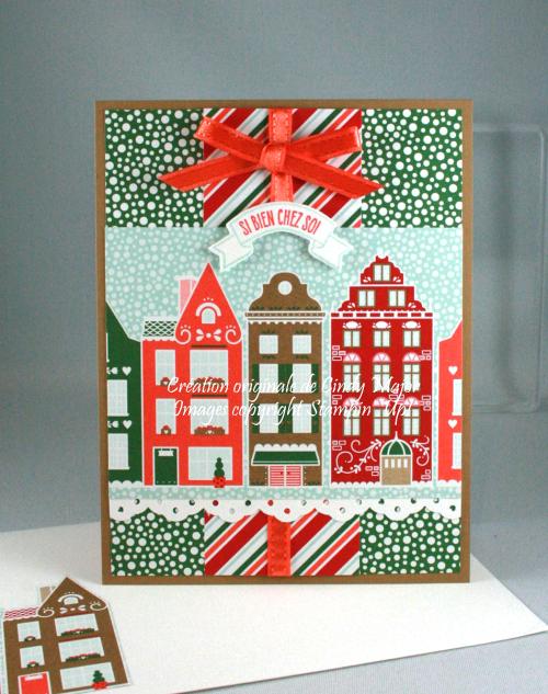 Home Sweet Home_Nordic Noel DSP_Cindy Major