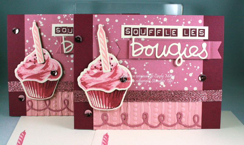 Sweet Cupcake_Playful Palette DSP_Cindy Major