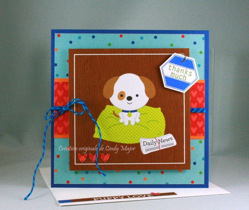 Six-Sided Sampler_Doodlebug Design_Cindy Major