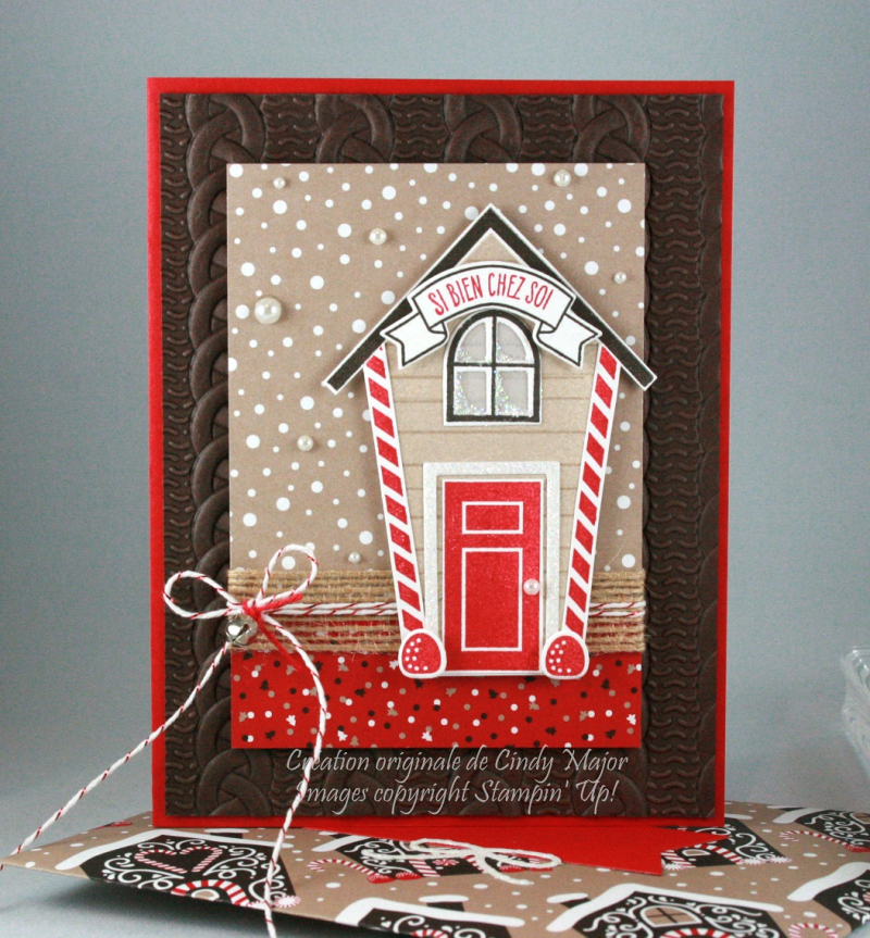 Candycane Lane DSP_Sweet Home_Cindy Major