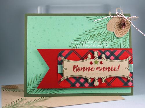 Christmas Pines_Warmth and Cheer DSP_Cindy Major