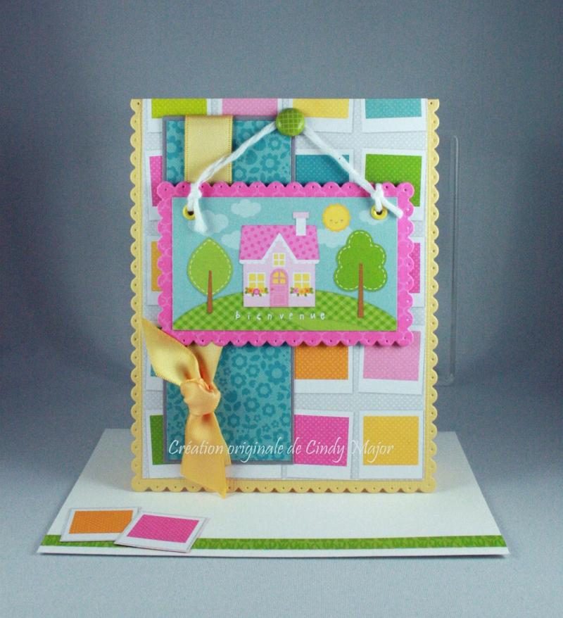 Spring Garden Doodlebug Design_Snap Alphabet Karen Foster_Cindy Major