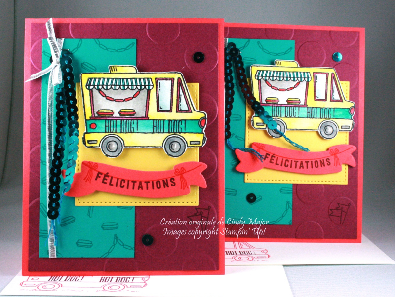 Tasty Trucks_Any Occasion_Cindy Major