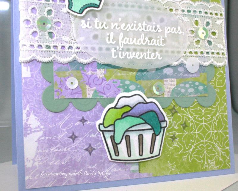 Loads of Fun_Fairy Friends_Enchanted Garden Bo Bunny_Cindy Major_close up 2
