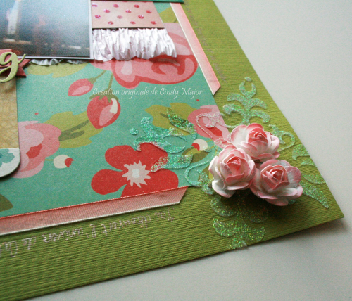 Discovering Cath Kidston_close up