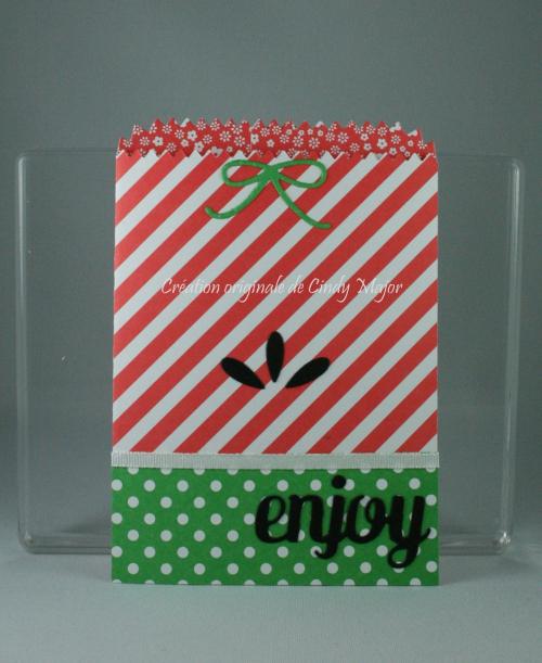 Watermelon Pocket_Cindy major