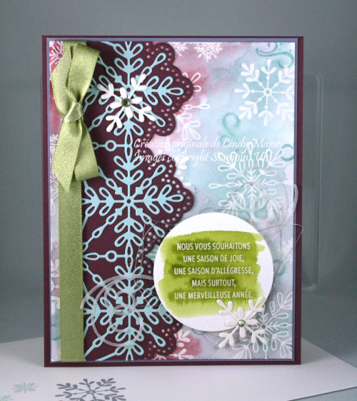 Snowflake Sentiments_Swirly Snowflakes Thinlits_Cindy Major