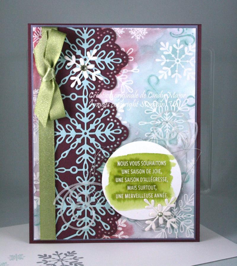 Snowflake Sentiments_Swirly Snowflakes Thinlits_Cindy Major