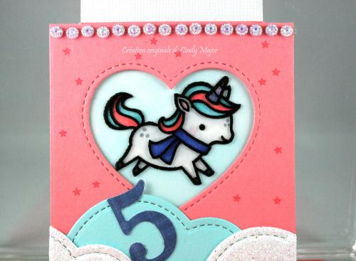 Magic Color Slider_Winter Unicorn_Cindy Major_close up