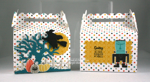 Motley Monsters DSP_Scalloped Treat Boxes_Cindy Major