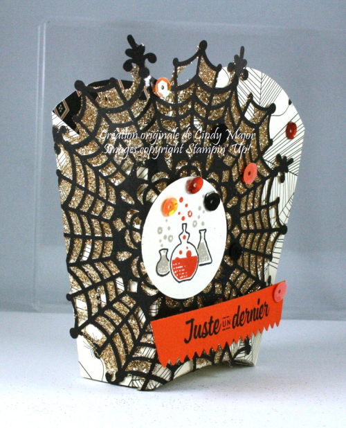 Fry Box_Happy Haunting DSP_Spiderweb Doilies_Cindy Major_2