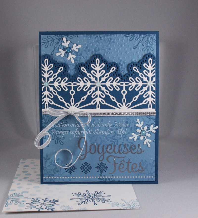 Snowflake Sentiments_Softly Falling EF_Cindy Major
