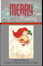 Merry Monday 266