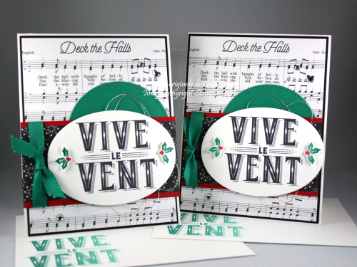 Carols of Christmas_Merry Music DSP_Stitched Shapes Framelits_Cindy Major
