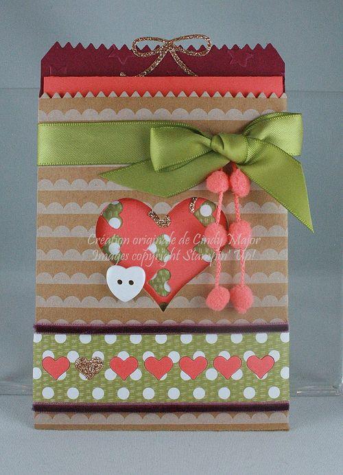 Sweet Treat Pocket_Cindy Major_3