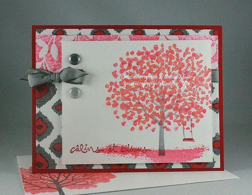 Sheltering Tree_Belles Fetes_Cindy Major