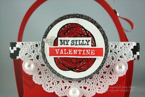 Panier petits fruits_My Silly Valentine_Cindy Major_3