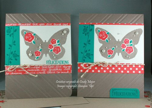 Floral Wings_Coffret de souhaits_Cindy Major