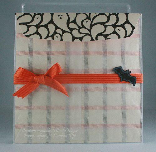 Fright Night Gift Bag_Cindy Major_back