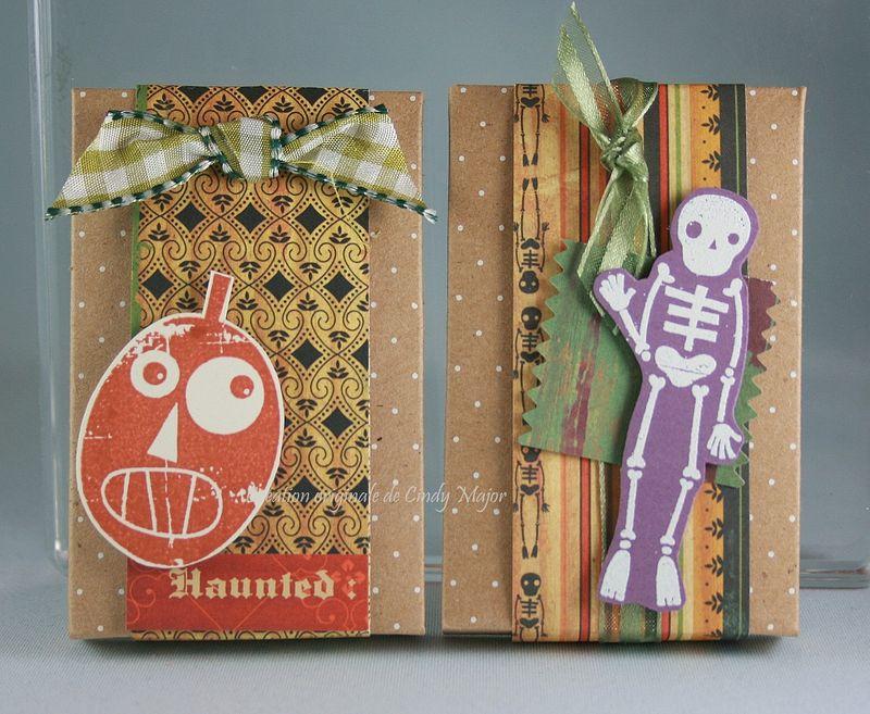 Halloween Boxes 4