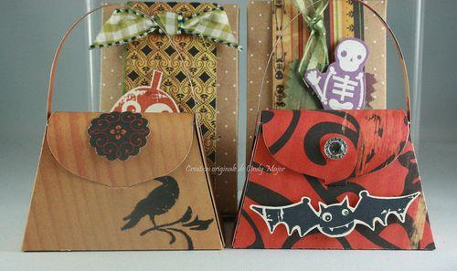 Halloween Boxes 6