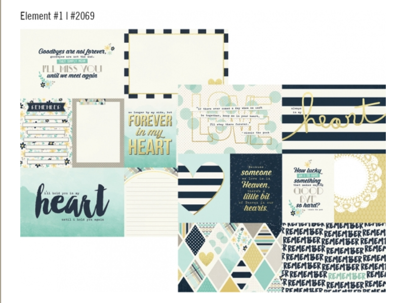 Heart Collection by Simple Stories_1