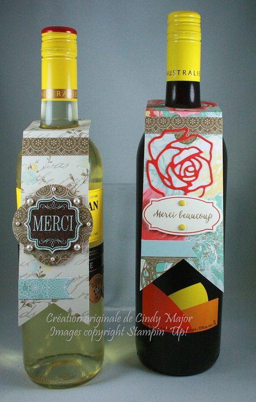 Wine Tags_Attic Boutique_Cindy Major