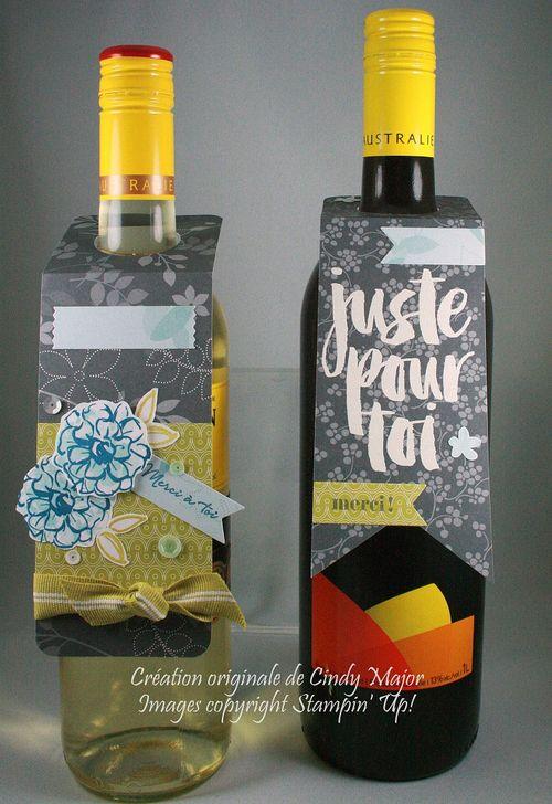 Wine Tags_Urban Garden_Cindy Major