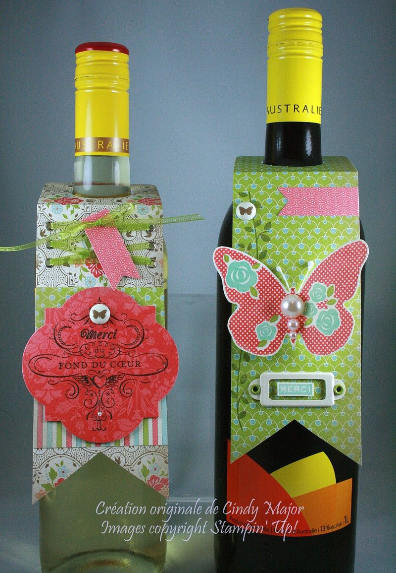 Wine Tags_Everyday Enchantment_Cindy Major