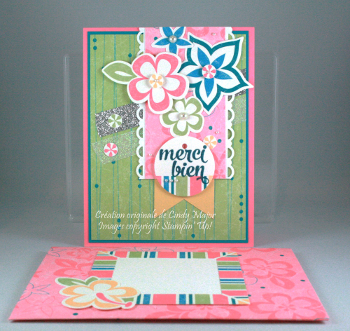 Tin of Cards_Island Blossoms SS_Cindy Major_2