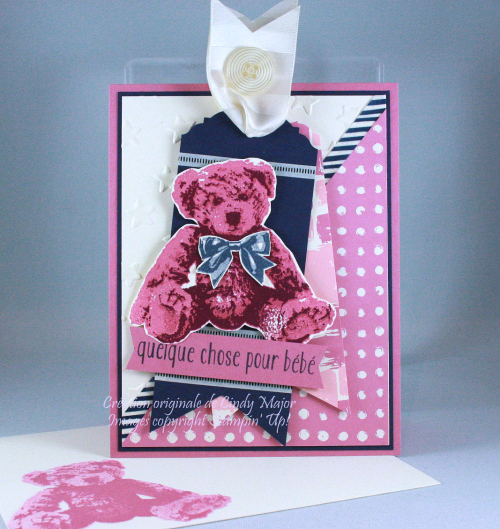 Baby Bear_Painter Palette DSP_Cindy Major