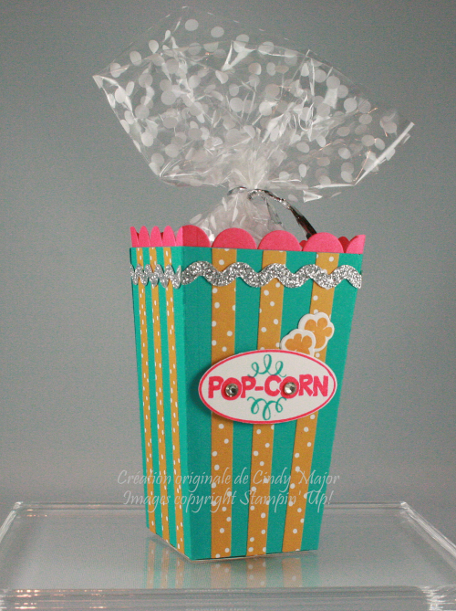 Popcorn Box Thinlits_Cindy Major