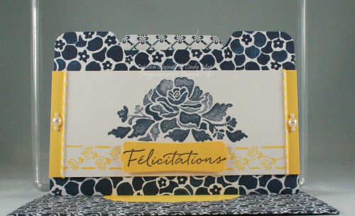 File Folder_Floral Phrases_Floral Boutique DSP_Cindy Major