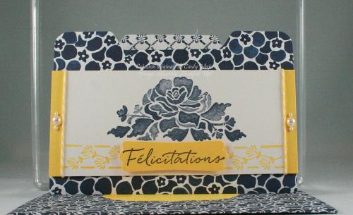 File Folder_Floral Phrases_Floral Boutique DSP_Cindy Major