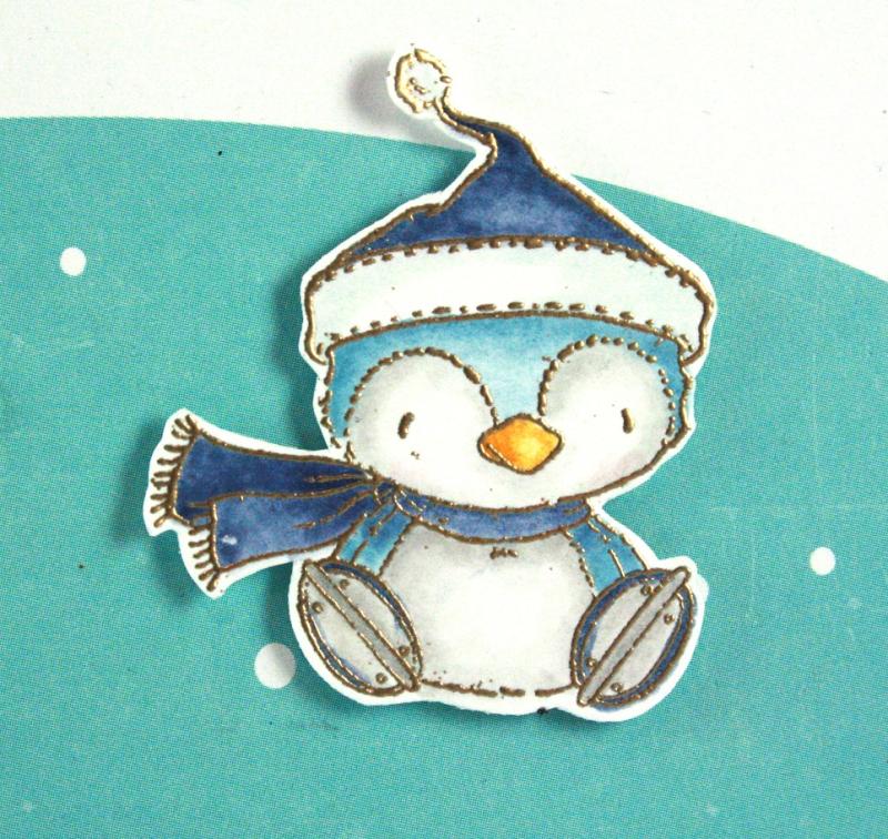 Stacey Yacula_Sunshine Sayings_Christmas Wishes Thinlits_Cindy Major_close up 2