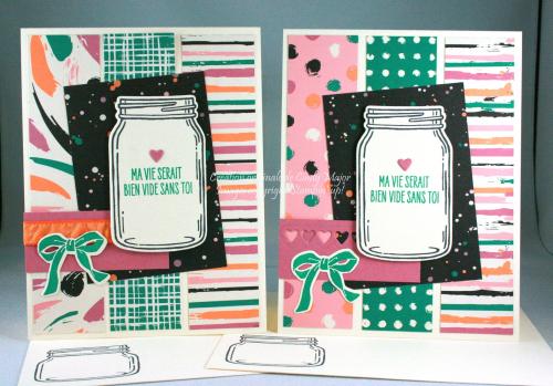 Jars of Love_Painters Palette DSP_Cindy Major