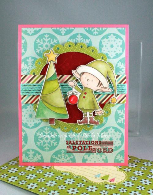 Santas Little Elves MFT_Jillibean Soup_Cindy Major