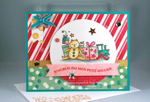 Bearing Gifts_Candy Cane Lane Bo Bunny_Cindy Major