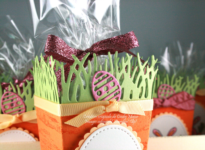 Easter Carrots_Cindy Major_4