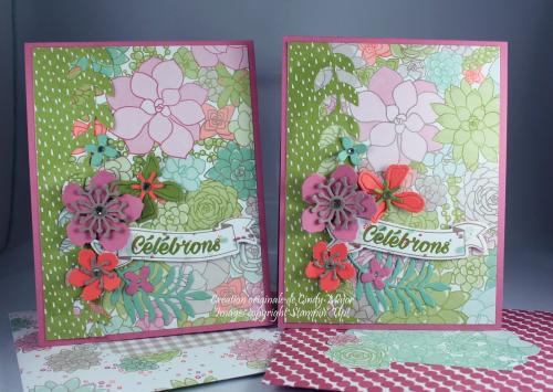 Botanical Builder Framelits_Succulent Garden DSP_Cindy Major