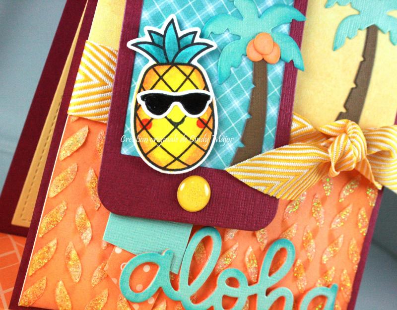 Aloha_Scripty Aloha_Selfie Frames_Cindy Major_close up