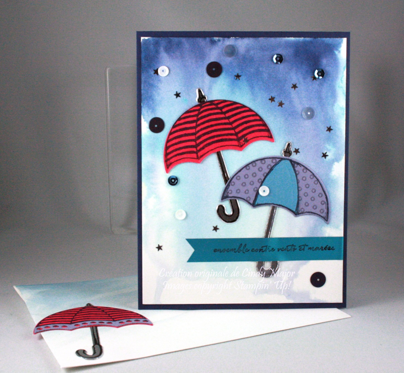 Weather Together_Watercolor Background_Cindy Major
