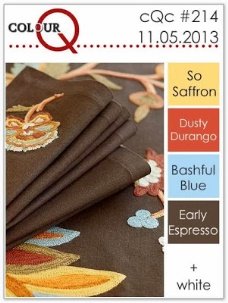 ColourQ 214